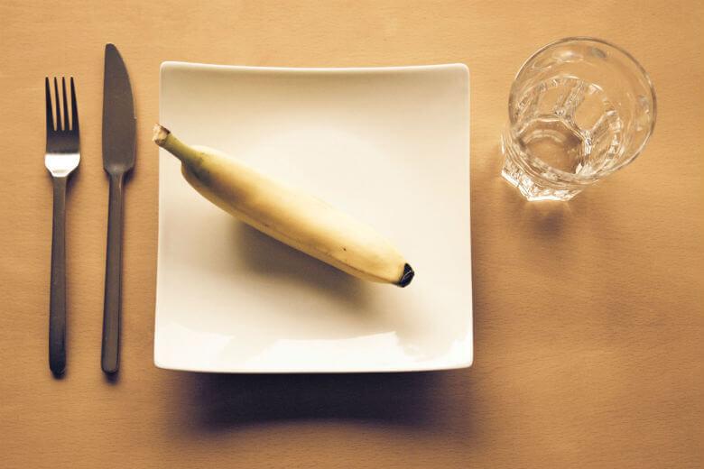 dieetfabeltje