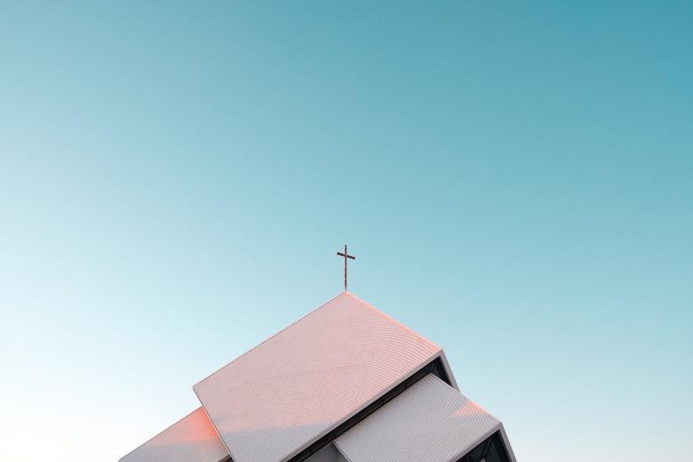 crossfitpriester