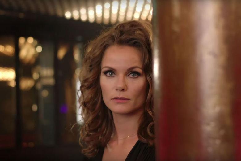 Angela Schijf Meisje van Plezier seizoen 3