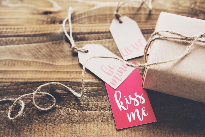 valentijnsdag cadeautjes