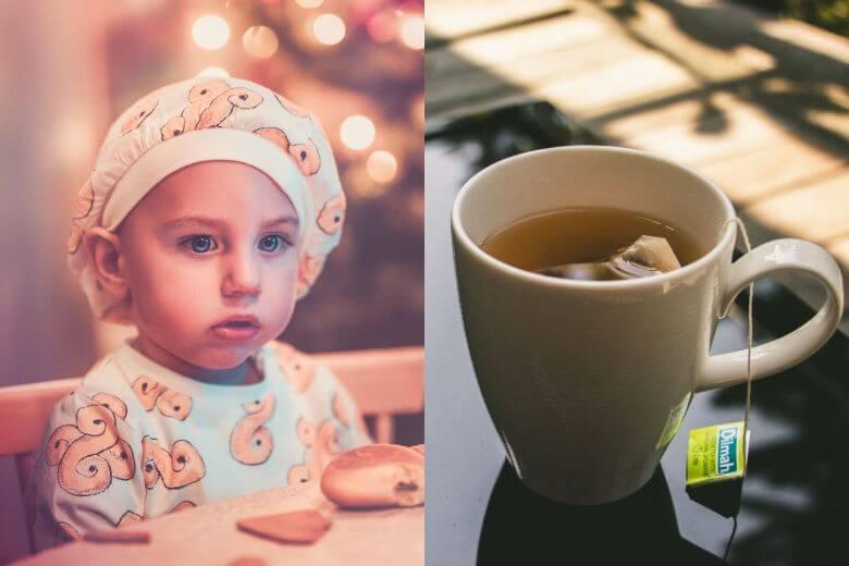 kind hete thee