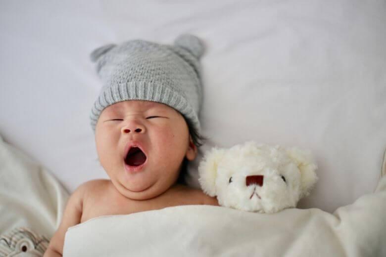 babynamen wereldwijd