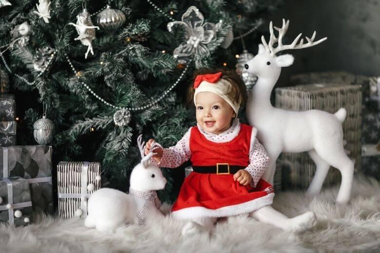 babynamen feestdagen