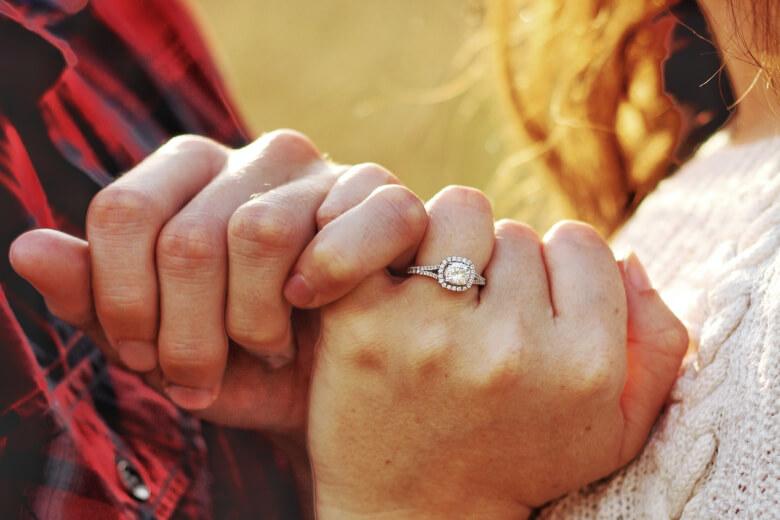 bruid-zegt-bruiloft-af