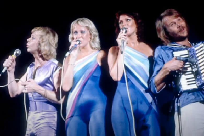 ABBA-nieuwe-muziek