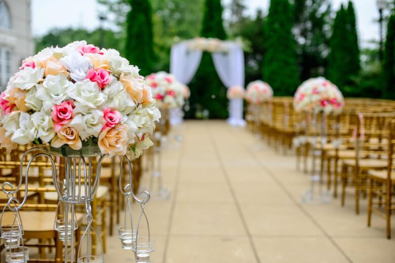 Bruiloft-plannen-kosten