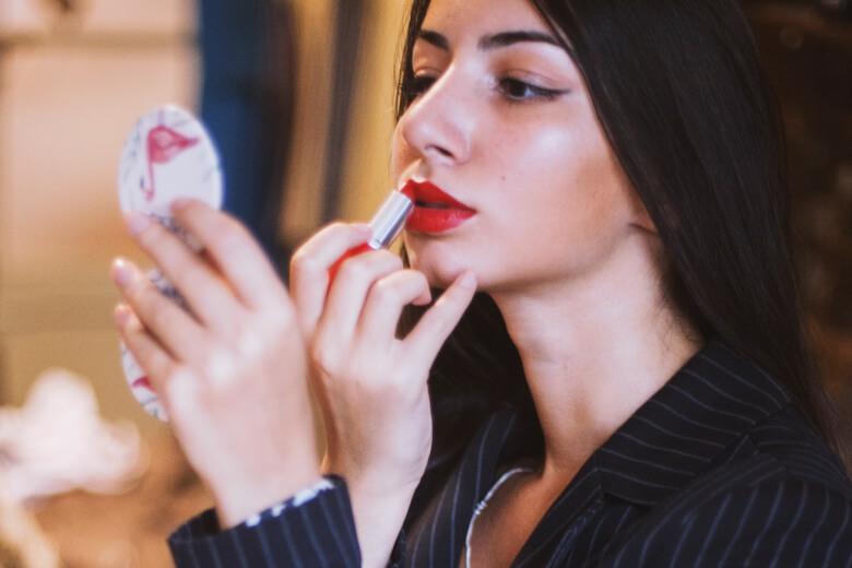 rode-lippenstift