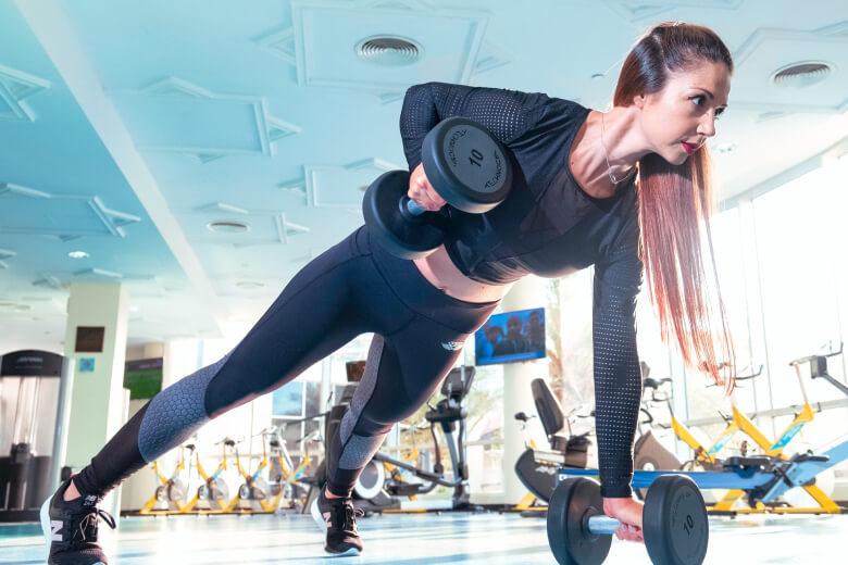 sportschool-tips